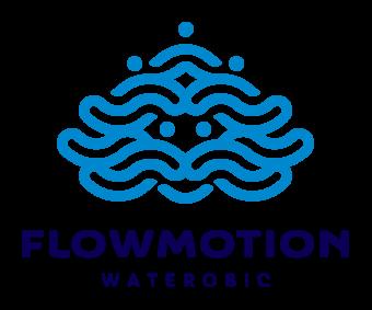 Flowmotion - Waterobic